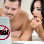TOP 10 Ways to Overcome Porn Addiction article