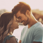 Top 10 Golden Rules for Successful Relationships article