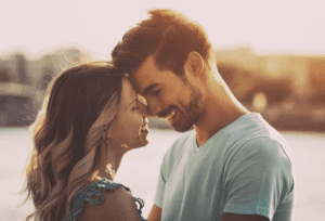 Top 10 Golden Rules for Successful Relationships image