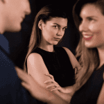 5 Tips on How to Overcome Jealousy and Insecurity article