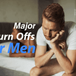 20 Things That Turn Men Off During Sex & How to Avoid Them article